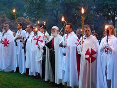 Cavalerii templieri au fost ucişi de ciumă la Nisovo sau de către bulgari? - Istorie și civilizații
