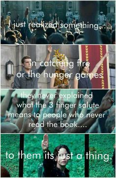 Repin if you actually read the books! :)