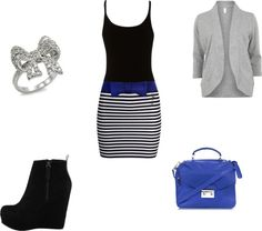 """Untitled #32"" by duranyikfanni on Polyvore"