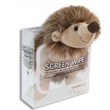 Aroma screen wipes 😊