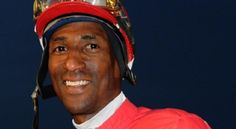 """Deshawn Parker is the most successful black horse jockey in today's modern derbies with over 4,000 victories. Parker is the 54th highest-ranking jockey in racing history.. According to recent stats, 42-year-old Parker has estimated earnings of over $47 million dollars. In 2010, Deshawn Parker became the first black jockey to win the most North American races since James """"Soup"""" Perkins in 1895."""