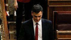 Regierungsbildung gescheitert: Spanien wird zum Sorgenkind