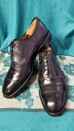 a75c0d5e8 Dress Shoes · Allen Edmonds