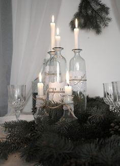 algunas-ideas-para-usar-botellas-vintage-04