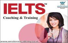 Find the coaching classes for IELTS Exam Preparation in Pimpri Chinchwad, Hinjewadi, Wakad, Pimple Saudagar, Pune
