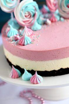 Chocolate Dome, Vanilla Cake, Flora, Food And Drink, Birthday Cake, Baking, Birthday Cakes, Bakken, Plants