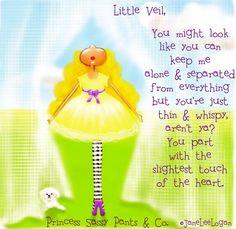 Heart quote via www.Facebook.com/PrincessSassyPantsCo