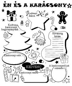 Winter Crafts For Kids, Winter Kids, Art For Kids, Xmas Crafts, Diy And Crafts, Advent Calendar Activities, Reading Tree, Christmas Worksheets, Winter Activities