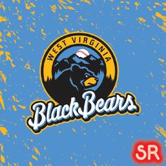 West Virginia Black Bears 2015 NYPL CHAMPS