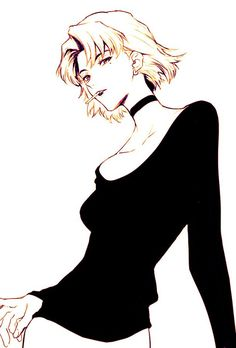 Emo Rock, Arte Punk, Anime W, Manga Covers, Image Manga, Neon Genesis Evangelion, Art Reference Poses, Pretty Art, Manga Art