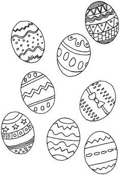 Снято с помощью Lightshot EASTER DIY. How to Make Easter Egg Spring Card - Step by Step - HAND MADE