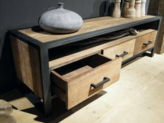Maldini TV furniture available directly from stock Furniture, Home Decor Inspiration, Indian Home Decor, Interior, Home Furnishings, Home Decor, Living Room Tv Stand, Interior Design Kitchen Small, Living Room Tv