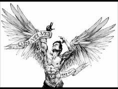 veni vidi vici tattoo - Google Search