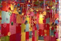 decoração carnaval - Pesquisa Google