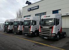 Fotka Recreational Vehicles, Trucks, Camper Van, Campers, Track, Truck, Single Wide, Cars
