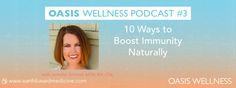 Boosting Immunity Naturally   http://www.earthbasedmedicine.com/blog/boostimmunity