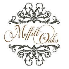 Moffitt Oaks   Rustic Weddings   Event Venue