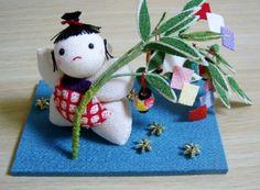 七夕笹流し Christmas Ornaments, Holiday Decor, Home Decor, Homemade Home Decor, Christmas Jewelry, Christmas Ornament, Interior Design, Christmas Baubles, Home Interiors