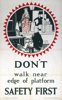 130 Vintage Railway Art Poster The Coronation Berwick On Tweed