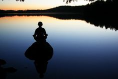 http://www.corespirit.com/mindfulness-based-stress-reduction-helps/ Mindfulness-Based Stress Reduction: What it Is, How it Helps