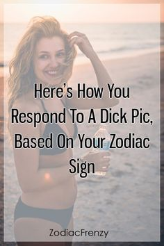 What Your Ideal Relationship Looks Like, According To Your Zodiac Sign – Astrologie Astrology Chart, Astrology Zodiac, Astrology Signs, Astrology Compatibility, Sagittarius Zodiac, 2018 Astrology, Astrology Forecast, Zodiac City, Zodiac Love