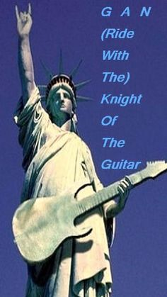 Обложка к самодельному аудиосинглу. Жанр: рок, фолк-рок, рок-н-ролл.