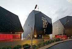 Parque-Biblioteca-espana-medellin-colombia-Giancarlo-Mazzanti-architecture