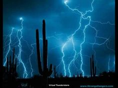 Cool pictures of lightning. Cool pictures of lightning mcqueen. Cool pictures of lightning. All Nature, Science And Nature, Amazing Nature, Looks Dark, Wild Weather, Weather Storm, Severe Weather, Thunder And Lightning, Nature Photography