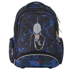 ΣΑΚΙΔΙΟ DARKNESS POLO Bags 2015, New Bag, Polo, Backpacks, Fashion, Moda, Polos, Fashion Styles, Backpack