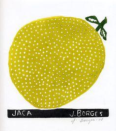 Indigo Arts Gallery | Brazilian Folk Art | Jose Francisco Borges
