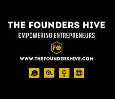 The Founders Hive is a global peer-to-peer startup incubator and idea validation platform based in London.  We work to empower entrepreneurs in the tech industry from anywhere in the world.  We can develop any site or app, offer seed funding, and help founding teams locate the talent they need to grow.  Join one of our monthly demo days or send an email to info@thefoundershive.com to get involved in our growing community of innovative and motivated tech entrepreneurs.
