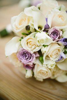 Essex Conference Center Wedding - Essex, MA  #BridalBouquet #BridalFlowers #WeddingFlowers #FloralWedding #WeddingDetails #BostonWeddingPhotography, #BostonWeddings, #BridalBoston, #DIYWedding, #EssexConferenceCenterWedding, #FineArtWeddingPhotographyBoston, #ShaneGodfreyPhotography, #WeddingPhotography #WeddingCeremonies #OutdoorWedding
