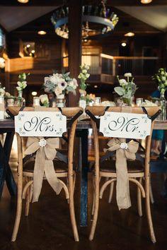 Photography: f8 Studios - f8studio.com Floral Design: Haute Floral - hautefloral.com Wedding Coordinator: Mika Shreeve - mikashreeve.com   Read More on SMP: http://stylemepretty.com/vault/gallery/11916