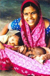 mother and child - Google Search