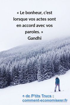 85 Inspirational Quotes That Will Change Your Life. quote on the happiness of gandhi Citation Ghandi, Citation Buddha, Gandhi Quotes, Best Inspirational Quotes, Motivational Quotes, Positive Attitude, Positive Quotes, Spiritual Words, Father Quotes
