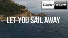 Otto Orlandi Feat. S-House - Sail Away (Official Lyric Video)