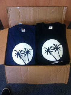 T-shirt Sortir06.fr