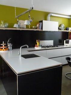 betonplex keuken Zwijndrecht 17.jpg