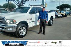 #HappyBirthday to Heath from Billy Minter at Waxahachie Dodge Chrysler Jeep!  https://deliverymaxx.com/DealerReviews.aspx?DealerCode=F068  #HappyBirthday #WaxahachieDodgeChryslerJeep