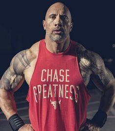 I Love you dwayne Johnson The Rock Dwayne Johnson, Rock Johnson, Dwayne The Rock, Dwayne Johnson Quotes, The Rock Motivation, Motivation Inspiration, Fitness Motivation, Fitness Pics, Fitness Wear