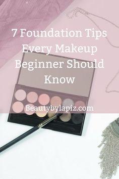 makeup makeup for teens Jeffree Star Makeup Tutorials Beginner Makeup Kit, Makeup Tutorial For Beginners, Makeup Tutorials, Makeup Ideas, Makeup Hacks, Diy Makeup Kit, Makeup Geek, Natural Makeup For Teens, Best Natural Makeup