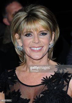 ruth langsford hairstyles - Google Search