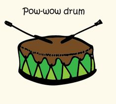 listen to and make world instruments
