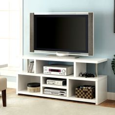 Karl TV Stand