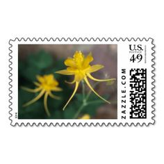 Arizona. 2 stamps. Wanna make each letter a special delivery? Try to customize this great stamp template and put a personal touch on the envelope. Just click the image to get started!