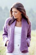 African Expressions | Knitting Yarn | Mohair | Wool | Knitting Patterns | South Africa