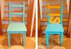 http://blog.craftzine.com/archive/2011/06/how-to_clever_chair_hack.html