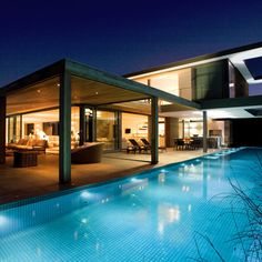 Swimming Pool Awesome Outdoor Swimming Pool Design How To Build Swimming Pool in the House