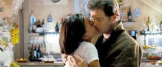 """For Everyone Who's Actually Still In Love With """"Love Actually"""""""
