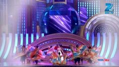 Katrina Kaif performance-6